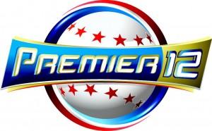 WBSC_Premier_12_logo.0